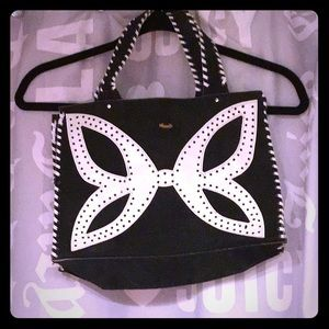 Handbags - Handmade Leather Handbag